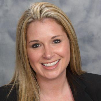 Jill Letendre